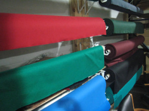 Naples pool table movers pool table cloth colors