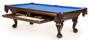 Naples Pool Table Movers