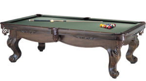 Naples Pool Table Movers, we provide pool table services and repairs.