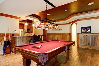 Naples Pool Table Moves Content img