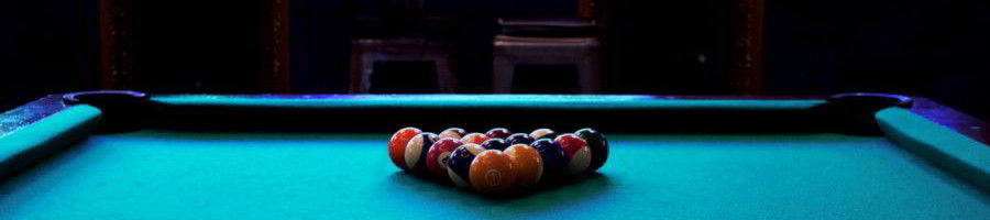 Naples Pool Table Moves Featured