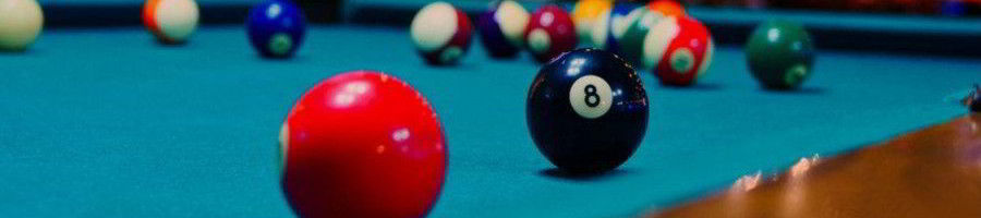 Naples Pool Table Specifications Featured